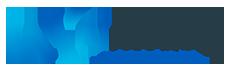 Ainwater Logo
