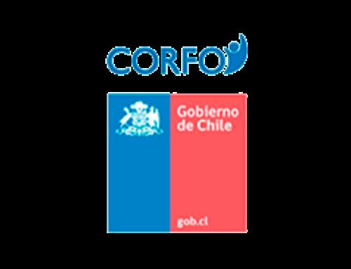 CORFO EN